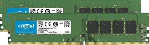 Crucial CT4G4DFS632A.4FE 8GB