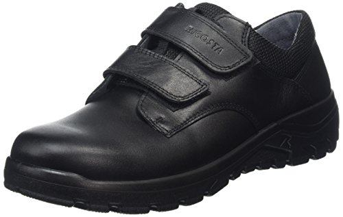 ricosta-mens-jack-4320100-loafers-black-black-090-7-uk-41-eu