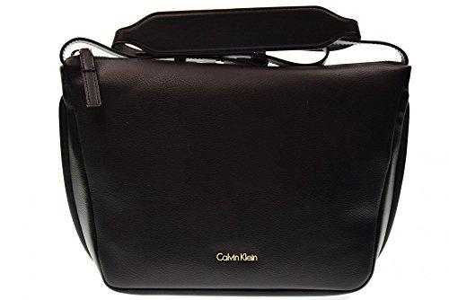 CALVIN KLEIN sac à bandoulière femme K60K604048 001 SUAVE CROSSBODY
