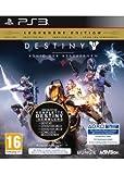 Destiny: König der Besessenen - Legendäre Edition [AT-PEGI]
