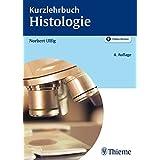 Kurzlehrbuch Histologie