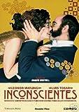Inconscientes [Spanien Import] kostenlos online stream