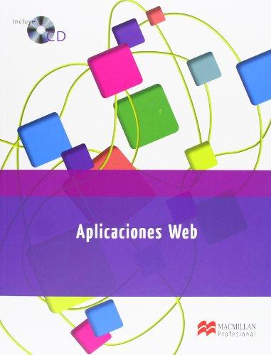 Aplicaciones Web 2013 (Informática) por Javier Zofío Jiménez