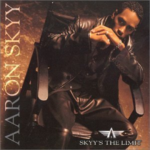 skyys-the-limit