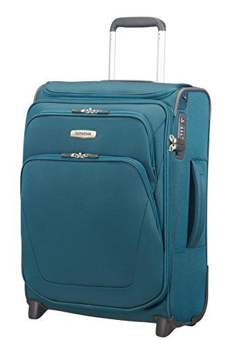 Samsonite 87550/1686