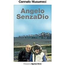 Angelo SenzaDio