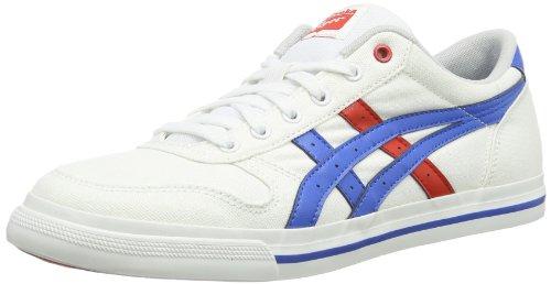 onitsuka-tiger-aaron-d3d1n-0142-herren-sneaker-wei-white-mid-blue-eu-415