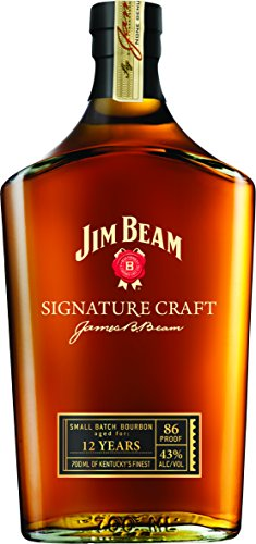 jim-beam-12-year-old-signature-craft-bourbon-whiskey-70-cl