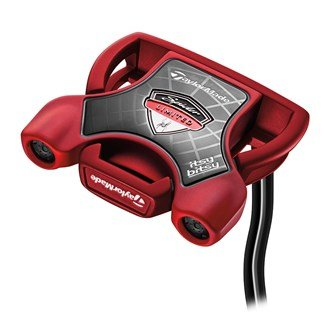 taylormade-limited-edition-red-itsy-bitsy-spider-putter-mens-rh-35-inch