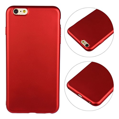 iphone-6-plus-case-iphone-6s-plus-cover-rosa-schleife-ultra-thin-tpu-bumper-back-case-soft-durable-s