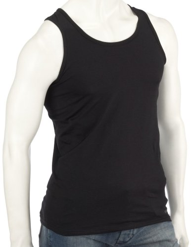 fruit-of-the-loom-athletic-unterhemd-schwarz-gre-l-1-1098-u36-l