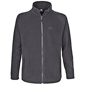 trespass men's brano 3-in-1 jacket