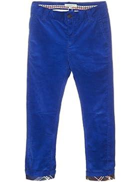 Nanos Pantalones para Niños