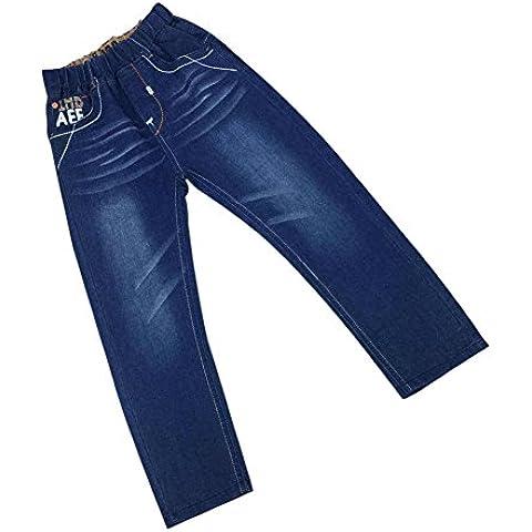 Zier -  Jeans  - ragazzo