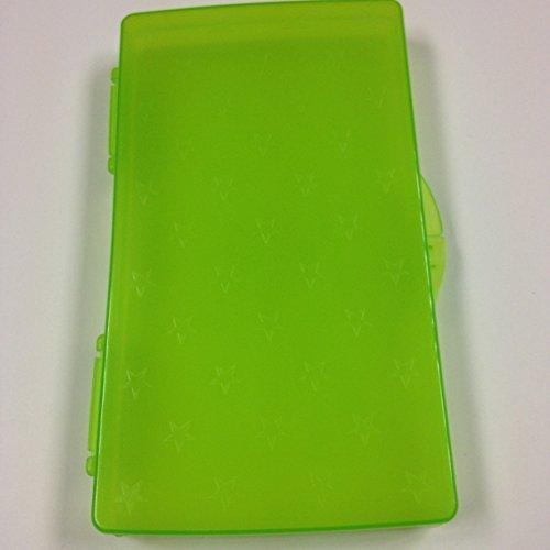 caja-para-toallitas-humedas-de-bebe-bp-grun-tallanicht-verfugbar