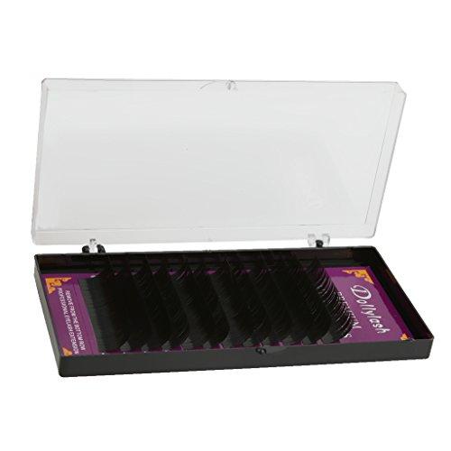 12-filas-pestanas-postizas-individuales-extensiones-semi-permanente-c-enroscan-para-mujer-14mm