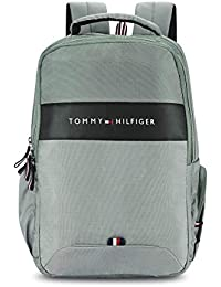 27b951a4be Tommy Hilfiger Bags: Buy Tommy Hilfiger Bags online at best prices ...