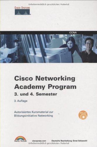 cisco-networking-academy-program-3-und-4-semester-autorisiertes-kursmaterial-zur-bildungsinitiative-