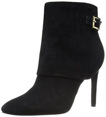 jessica-simpson-mujer-dyers-bootie