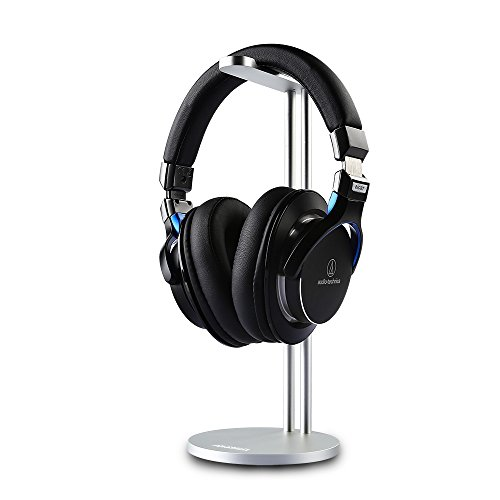 headphone-stand-power-illex-aluminum-universal-headphone-holder-suitable-for-sennheiser-sony-audio-t