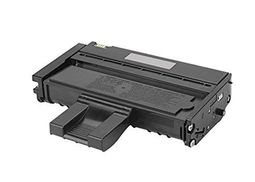 rebuilt-toner-fur-ricoh-aficio-sp-1000-s-sf-fax-1140-1180-l-4000-seiten-ersetzt-413196