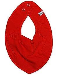 d445007934a4e8 Suchergebnis auf Amazon.de für: Halstuch Dreieckstuch Rot: Bekleidung