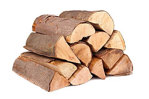 Sparky buchenholz kaminholz