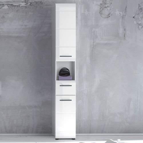 trendteam smart living Badezimmer Bild 5*