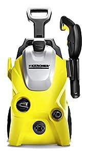 Karcher K 3 Premium High Pressure Washer