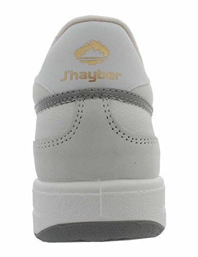 J'hayber - New Olimpo, Sportivo da Uomo ()