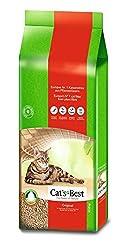 von Cat's Best(2483)Neu kaufen: EUR 21,9519 AngeboteabEUR 21,68