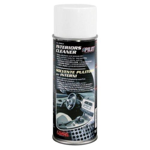 21400-voiture-nettoyeur-interieur-dirt-cleaner-decapant-enleve-la-salete-lhuile-et-la-peinture-ancie