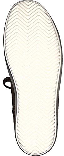 Tamaris Schuhe 1-1-26844-37 bequeme Damen Stiefel, Boots, Stiefeletten, für modebewusste Frau, Cuoio