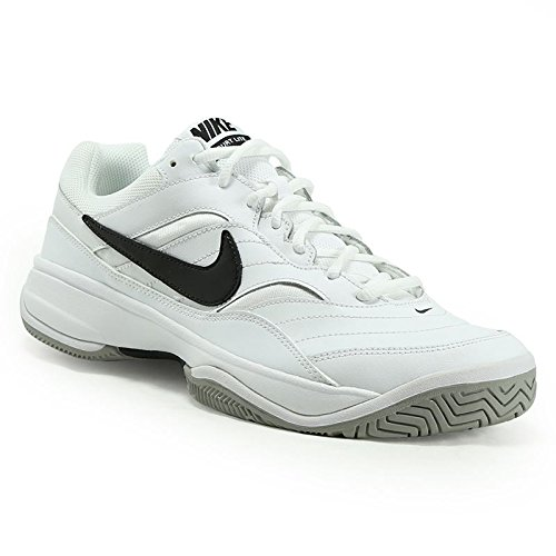 Nike 845021-100 Scarpe da tennis, Uomo, Accessori colori, 45