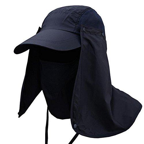 Fannyfuny Gorra Hombre Gorras Mujer Sombrero Verano