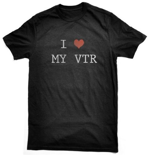 i-love-my-vtr-t-shirt-ladies-and-mens-shirts-all-sizes-wrapping-and-gift-message-service-available-u