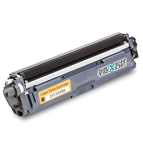 toner-compatible-para-brother-tn242-negro-para-brother-dcp-9015-cdw-9017-cdw-9022-cdw-hl-3142-cw-315