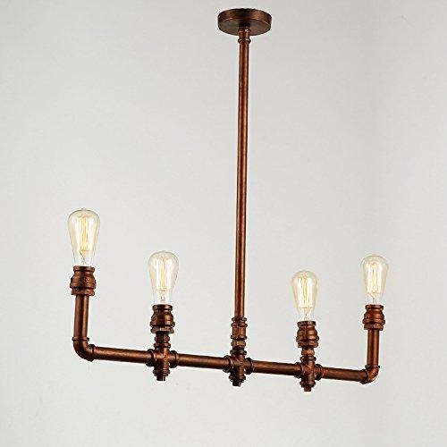 lightess-lampara-de-tubo-lampara-industrial-lampara-vintage-lampara-de-techo-colgante-lampara-4-port