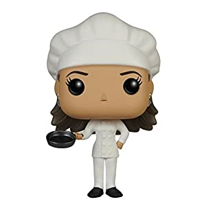 Funko Pop Monica Geller (Friends 263) Funko Pop Friends