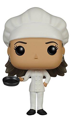 Funko Friends Monica Geller Figura de Vinilo 5875