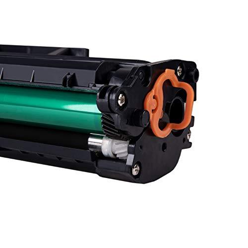 Kineco Toner für Samsung Xpress SL-M2070FW/XEC und Xpress SL-M2026/SEE - 7