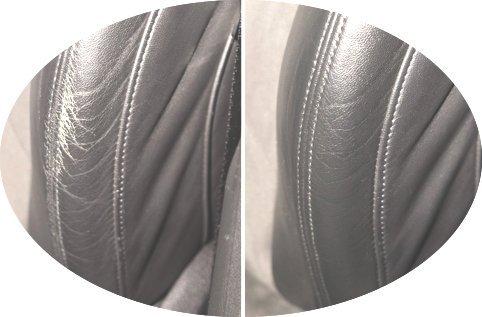 colourcare24-kit-ritocco-usura-vernice-spallina-seduta-in-pelle-eco-pelle-similpelle-per-bmw-riprist