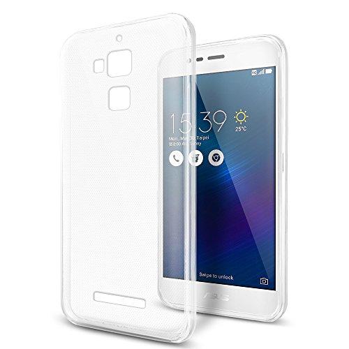 coque-asus-zenfone-3-max-zc520tl-52-pouces-sleo-premium-tpu-protection-flexible-transparent-ultra-sl