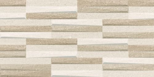 beige-large-rectangle-stone-effect-ceramic-matt-rectified-wall-tiles-bathroom-kitchen-30-cm-x-60-cm