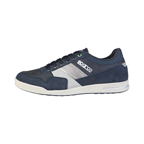 Sparco - VARANO 40 - Taille - 40 Sienne