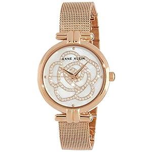 Reloj – Anne Klein – para Mujer – AK/N3102MPRG