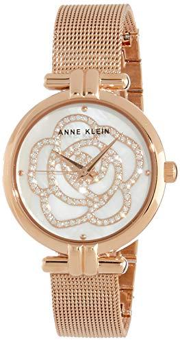 Reloj - Anne Klein - para Mujer - AK/N3102MPRG