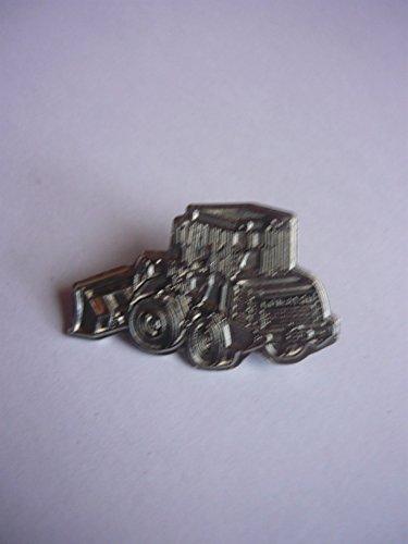 pin-anstecknadel-komatsu-bagger-landmaschinen-erntemaschinen-gr-ca-32-x-21-mm-gepragt