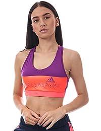 Amazon.es  adidas - Sujetadores deportivos   Ropa interior deportiva ... e394fbdcd45a