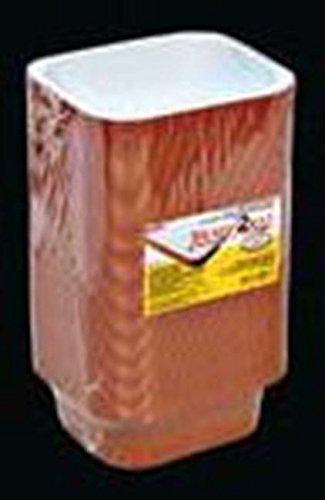 contenitori-alluminio-smooth-terracotta-1-porzione-100pz-vaschette-alimenti
